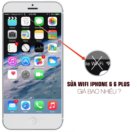 iphone-6-6plus-an-mat-wifi